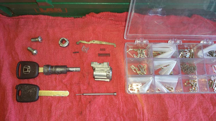Phoenix-locksmith-photo3