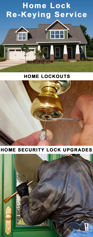 Phoenix-home-locksmith