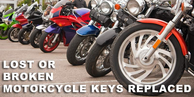 Phoenix-motorcycle-locksmith-3
