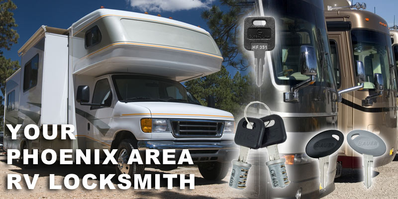Phoenix-RV-locksmith-3